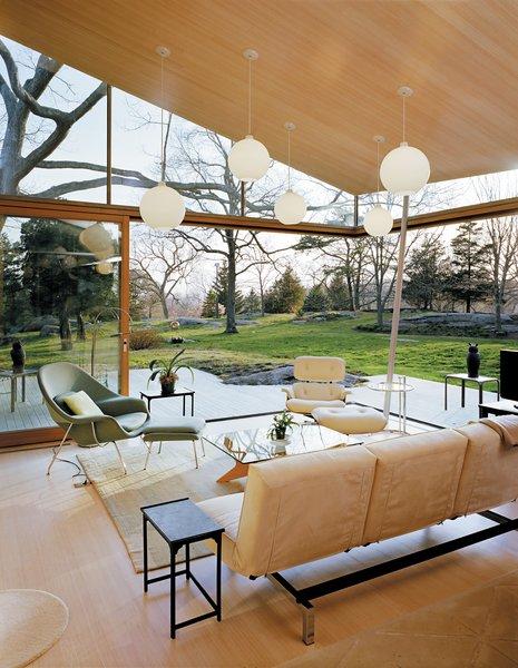#lighting #livingroom #wohlert  #pendantlights  #pendant  Tips for Creating a Comfortable Living Room by Drew McGukin from Lighting
