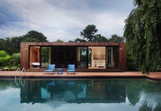 "I Love Modern Architecture - Photo 18 of 20 - #prefab<span> <a href=""/discover/pool"" target=""_blank"">#pool</a></span><span> <a href=""/discover/chair"" target=""_blank"">#chair</a></span><span> <a href=""/discover/modern"" target=""_blank"">#modern</a></span><span> <a href=""/discover/architecture"" target=""_blank"">#architecture</a></span><span> <a href=""/discover/modernarchitecture"" target=""_blank"">#modernarchitecture</a></span><span> <a href=""/discover/tree"" target=""_blank"">#tree</a></span><span> <a href=""/discover/glass"" target=""_blank"">#glass</a></span>"