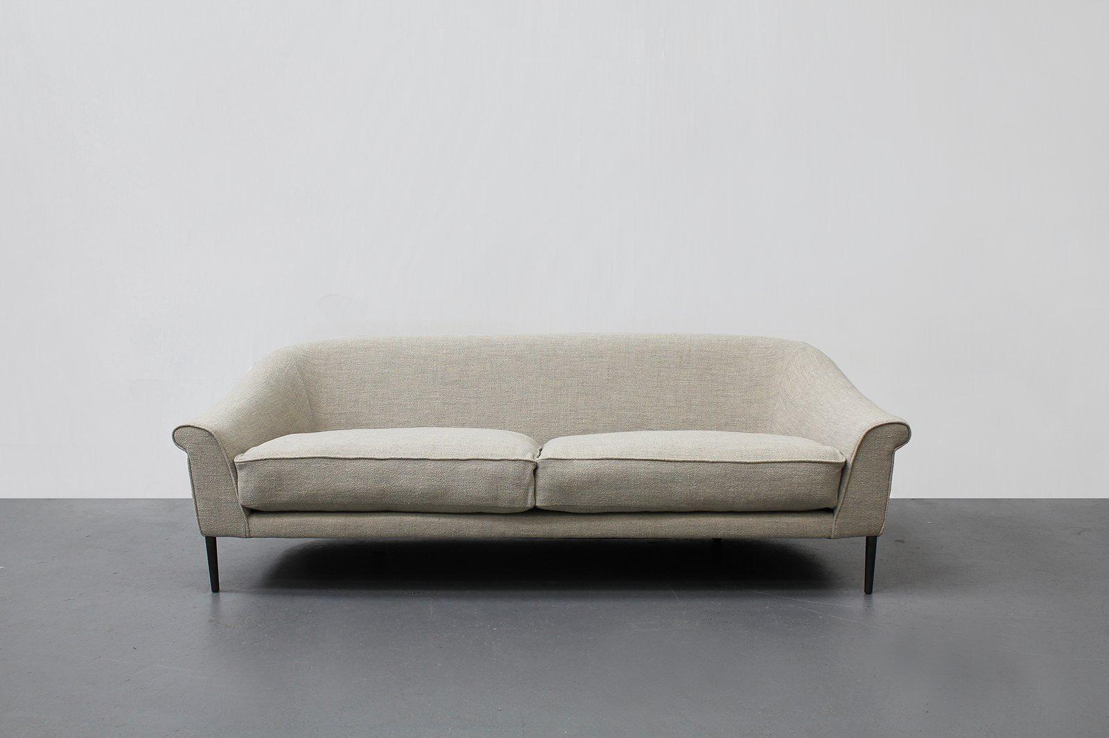 #seatingdesign #couch #SCP #British #furniture #solsticesofa #MatthewHilton #modern #minimalist  100+ Best Modern Seating Designs by Dwell