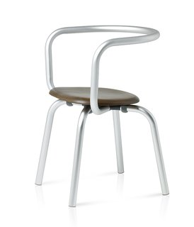International Style at Dwell on Design - Photo 5 of 6 -