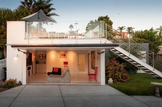 It's Time to Kick Off Dwell Home Tours—First Stop, San Diego - Photo 2 of 12 -