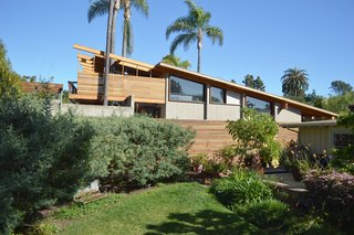 It's Time to Kick Off Dwell Home Tours—First Stop, San Diego - Photo 3 of 12 -