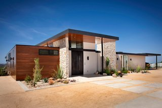 It's Time to Kick Off Dwell Home Tours—First Stop, San Diego - Photo 6 of 12 -