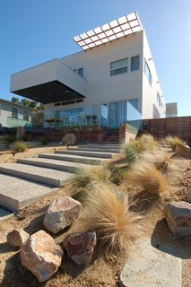 It's Time to Kick Off Dwell Home Tours—First Stop, San Diego - Photo 9 of 12 -