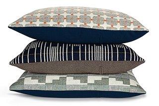 A Look Inside Eleanor Pritchard's Textile Studio - Photo 6 of 7 -