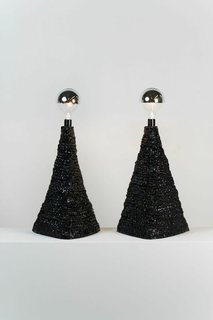 Keep Your Eye On: Brooklyn Designer Katie Stout - Photo 3 of 7 -