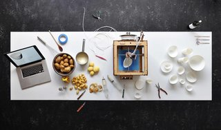 16 Groundbreaking Dutch Designers to Know Now - Photo 12 of 20 -