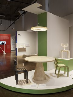 16 Groundbreaking Dutch Designers to Know Now - Photo 13 of 20 -