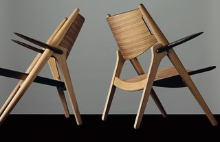 Anniversary Gifts for Design Lovers: How to Celebrate Each Milestone - Photo 3 of 8 -