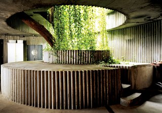 A Look Back at Lina Bo Bardi - Photo 6 of 10 -