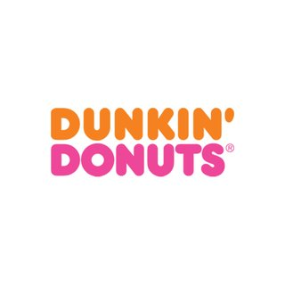 Meet the George Nelson Associate Who Designed the Dunkin' Donuts Logo - Photo 7 of 9 -