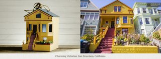 Airbnb Launches Every Traveler Deserves a Home - Photo 1 of 1 -