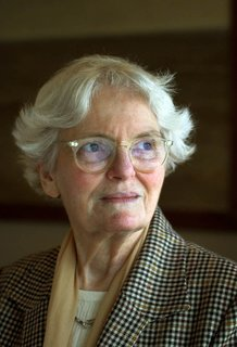 Influential Women in Architecture - Photo 3 of 4 - Denise Scott Brown