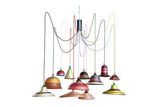 Designer Spotlight: Alvaro Catalán de Ocón - Photo 2 of 4 -
