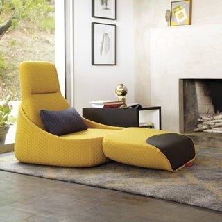 Hosu Chair by Patricia Urquiola - Photo 1 of 1 -