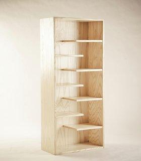 Data Modern Furnishings - Photo 2 of 7 - The Jeni bookcase.