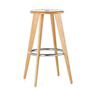 How to Find the Perfect Modern Bar Stool - Photo 8 of 8 -
