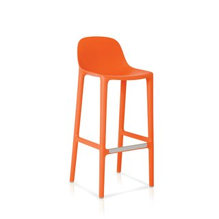 How to Find the Perfect Modern Bar Stool - Photo 5 of 8 -