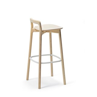 How to Find the Perfect Modern Bar Stool - Photo 6 of 8 -