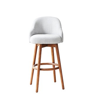 How to Find the Perfect Modern Bar Stool - Photo 7 of 8 -