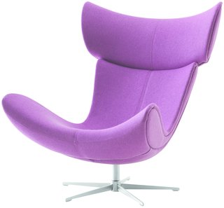 An Upholstery Expert Shares Which Colors Are Trending and Which Are Here to Stay - Photo 2 of 6 -