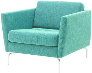 An Upholstery Expert Shares Which Colors Are Trending and Which Are Here to Stay - Photo 3 of 6 -
