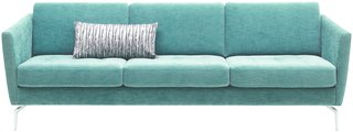 An Upholstery Expert Shares Which Colors Are Trending and Which Are Here to Stay - Photo 4 of 6 -