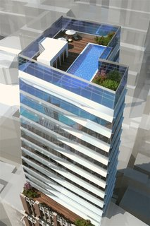 Rodrigo Nino Wants to Crowdfund Your Next Hotel - Photo 1 of 7 -