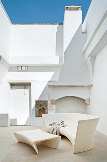 6 Lessons We Can Learn From Traditional Mediterranean Building Techniques - Photo 10 of 11 -