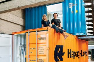 how to buy a shipping container photo 1 of 12 one of the most