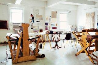 Designer Spotlight: Hiroko Takeda - Photo 1 of 4 -