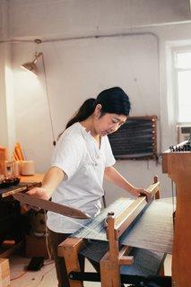 Designer Spotlight: Hiroko Takeda - Photo 3 of 4 -