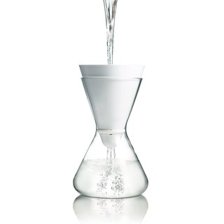 Dwell Store Spotlight: Soma Water - Photo 1 of 1 - The Soma Water Filter is available at the Dwell Store for $49.