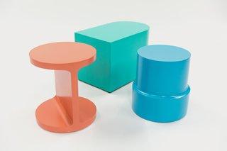 Radius Furniture by Jeff Martin - Photo 1 of 5 -