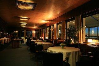 Design Icon: 10 Buildings By Alvar Aalto - Photo 8 of 11 -