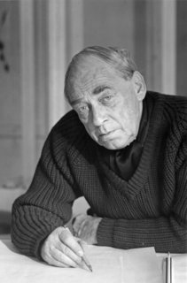 Design Icon: 10 Buildings By Alvar Aalto - Photo 11 of 11 -