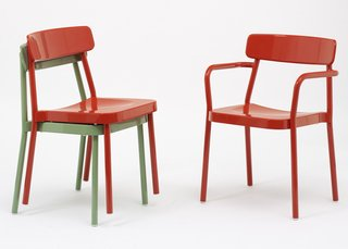 2014 Salone del Mobile Furniture Preview - Photo 6 of 18 -