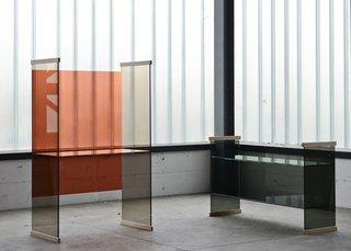 2014 Salone del Mobile Furniture Preview - Photo 8 of 18 -