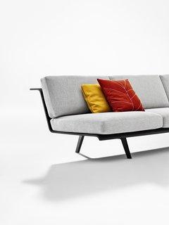 2014 Salone del Mobile Furniture Preview - Photo 9 of 18 -