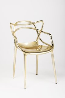 2014 Salone del Mobile Furniture Preview - Photo 12 of 18 -