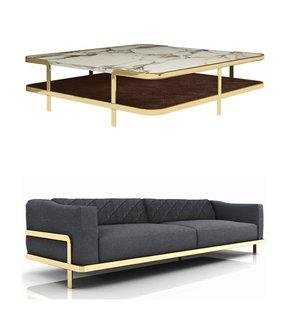 2014 Salone del Mobile Furniture Preview - Photo 14 of 18 -