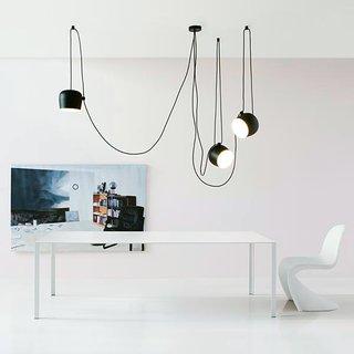 Dwell Store Spotlight: Italian Design Classics - Photo 2 of 6 -