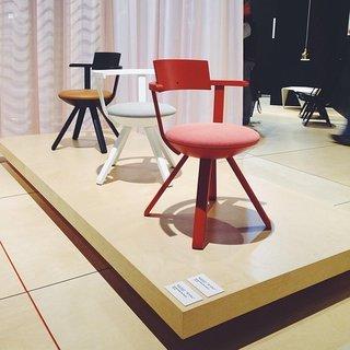 Milan Design Week: Day Four
