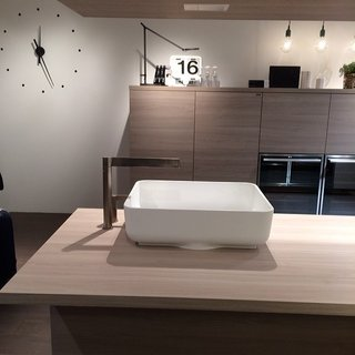 Milan Design Week: Day Four - Photo 7 of 10 -
