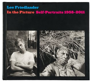 """The Printed Picture"": Lee Friedlander's Documentary Photographs - Photo 2 of 8 -"