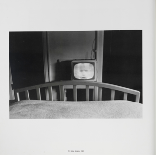 """The Printed Picture"": Lee Friedlander's Documentary Photographs - Photo 6 of 8 -"