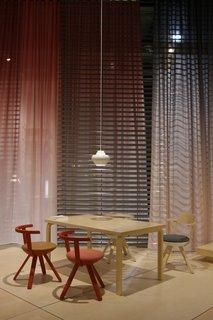 Q&A: industrial designer Konstantin Grcic - Photo 4 of 5 -