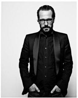 Q&A: industrial designer Konstantin Grcic - Photo 5 of 5 -