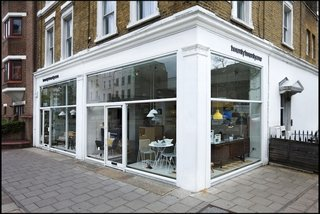 Shops We Love: twentytwentyone - Photo 1 of 11 -