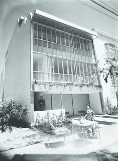 Jewish Designers' Influence on Midcentury Modernism - Photo 2 of 6 -